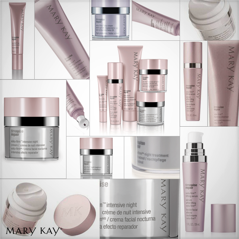 mary kay s ec systems It's here mary kay launches the new timewise® miracle set 3d™ powered by exclusive, pate it's here mary kay launches the new timewise® miracle set 3d™.